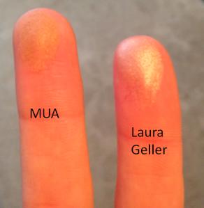 edited fingers
