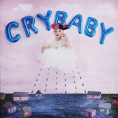 melanie-martinez-cry-baby-album-cover