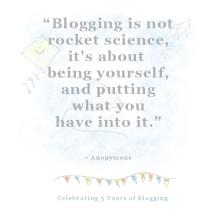 blog-quote