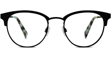 wp_blair_2102_eyeglasses_front_a3_srgb
