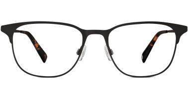 wp_campbell_2306_eyeglasses_front_a3_srgb