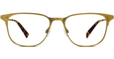wp_campbell_2441_eyeglasses_front_a3_srgb